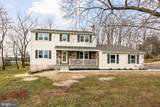 617 Old State Road - Photo 2