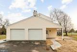 617 Old State Road - Photo 22