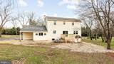 617 Old State Road - Photo 23