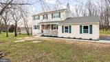 617 Old State Road - Photo 24