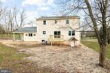 617 Old State Road - Photo 25