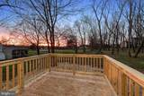 617 Old State Road - Photo 26