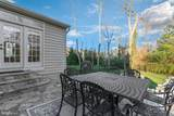 9205 Forest Haven Drive - Photo 14