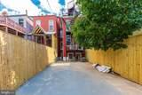 1325 Irving Street - Photo 4