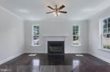 1631 Colonial Oak Court - Photo 12