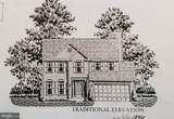 1631 Colonial Oak Court - Photo 4