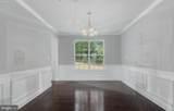 1631 Colonial Oak Court - Photo 8