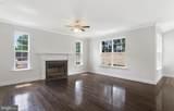 1631 Colonial Oak Court - Photo 9