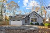 11202 Wilderness Park Drive - Photo 1