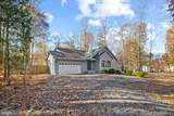 11202 Wilderness Park Drive - Photo 2