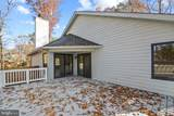 11202 Wilderness Park Drive - Photo 24