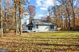 11202 Wilderness Park Drive - Photo 4
