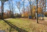 11202 Wilderness Park Drive - Photo 5