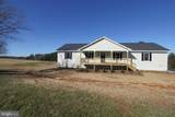 28049 Strawberry Hill Road - Photo 1