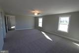 28049 Strawberry Hill Road - Photo 20