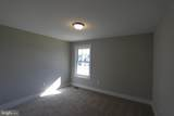 28049 Strawberry Hill Road - Photo 27