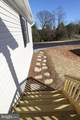 28049 Strawberry Hill Road - Photo 8