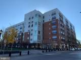 530 Harlan Blvd - Photo 1