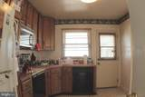 3410 Washington Avenue - Photo 13