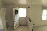 3410 Washington Avenue - Photo 8