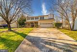 11860 Mohican Road - Photo 2