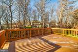 11860 Mohican Road - Photo 37