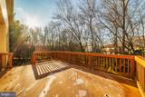 11860 Mohican Road - Photo 38