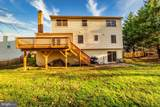 11860 Mohican Road - Photo 39