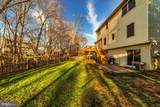 11860 Mohican Road - Photo 41