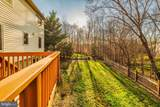 11860 Mohican Road - Photo 42
