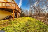 11860 Mohican Road - Photo 43