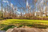 11860 Mohican Road - Photo 44