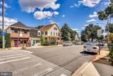 106 Tucker Street - Photo 35