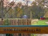 16800 Edwards Ferry Road - Photo 1