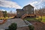 478 Apple Jack Circle - Photo 4