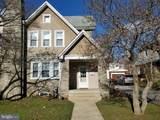 4337 Woodland Avenue - Photo 1