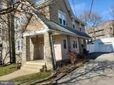4337 Woodland Avenue - Photo 2