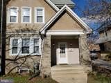 4337 Woodland Avenue - Photo 3