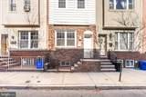 341 Gladstone Street - Photo 20