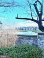 16480 John Rowland Trail - Photo 51