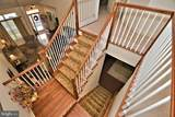 160 Willow Drive - Photo 30