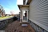 160 Willow Drive - Photo 39