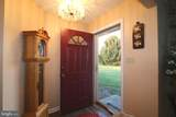9432 Musket Court - Photo 2