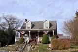 1008 Kent Avenue - Photo 24
