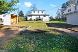 6922 Maryland Avenue - Photo 24