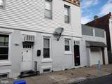 1813 19TH Street - Photo 25