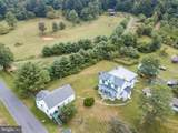 384 Jewell Hollow Road - Photo 42