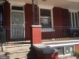 5309 Wyalusing Avenue - Photo 1