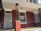 5309 Wyalusing Avenue - Photo 2