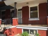 5309 Wyalusing Avenue - Photo 3